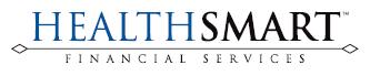 healthsmart-logo